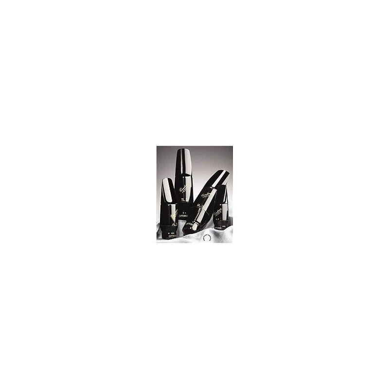 VANDOREN SM702 - Optimum SL4 hubička pro sopran saxofon