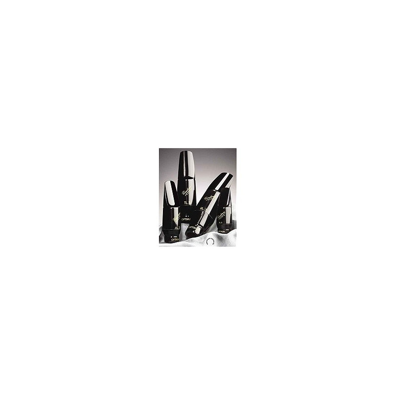 VANDOREN SM721 - Optimum TL3 hubička pro tenor saxofon