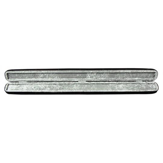 GEWApure Pouzdro pro smyčec Francouzský smyčec pro bas 0,98kg