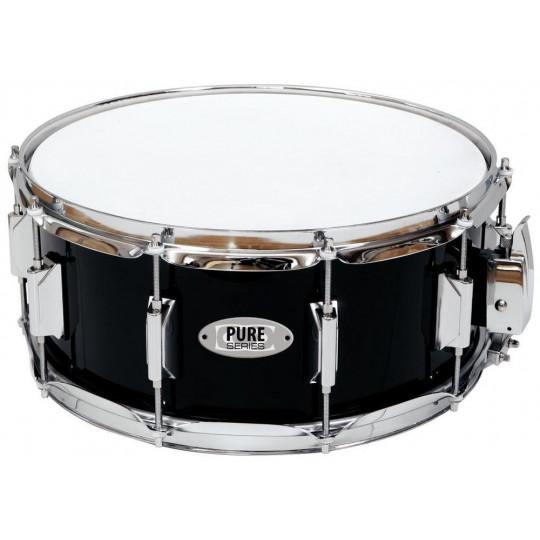 """GEWApure Snare drum DC Dřevo 14x6,5"""""""