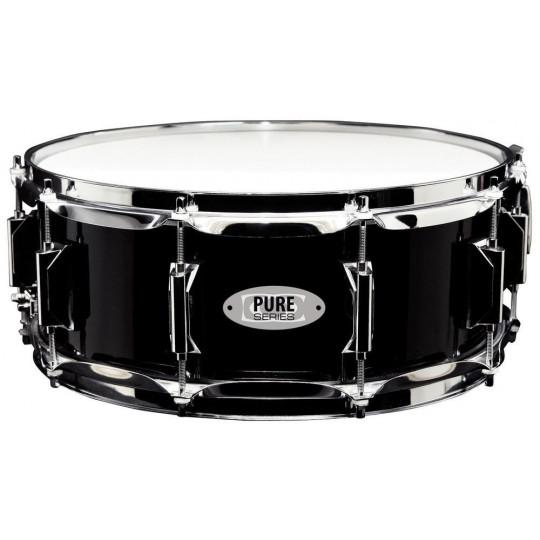 """GEWApure Snare drum DC Dřevo 14x5,5"""""""