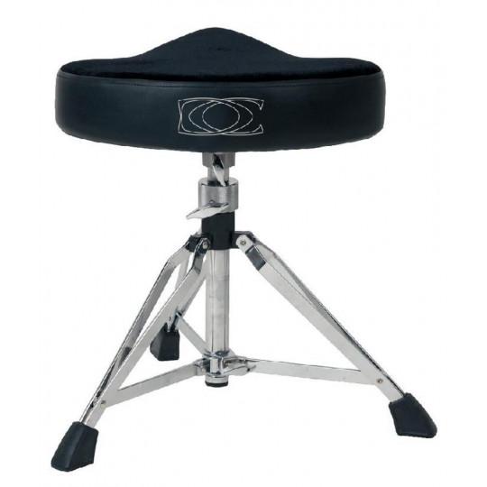 GEWApure Stolička pro bicí DC 2.2 Sedlo