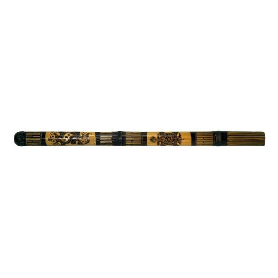 Didgeridoo Kamballa Délka cca.120 cm