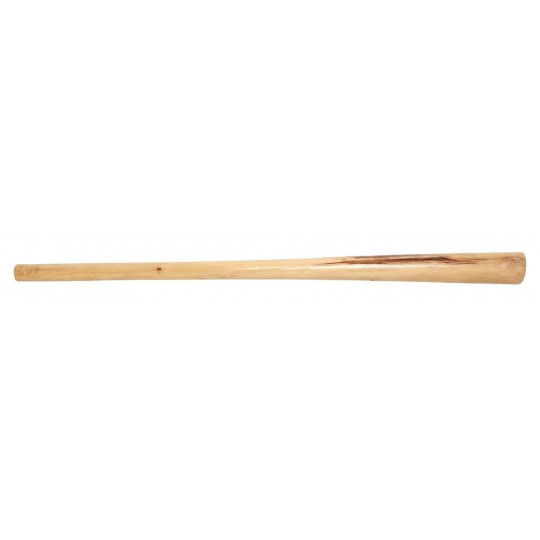 Didgeridoo Kamballa Délka 130 cm
