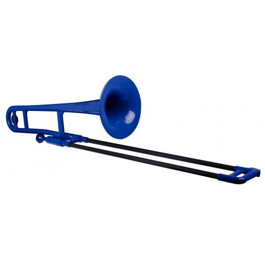 pBone Pozoun Modré
