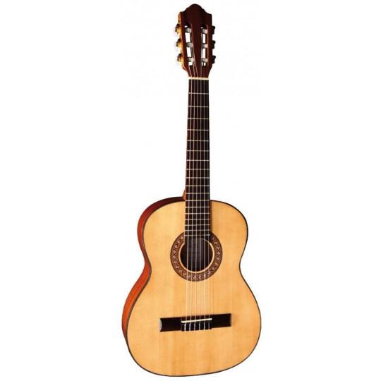 Koncertní kytara Pro Arte GC 50 II 1/2 velikost
