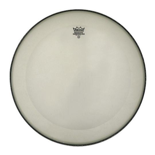 "Remo Powerstroke 3 Renaissance Bass drum 24"" P3-1024-RA"