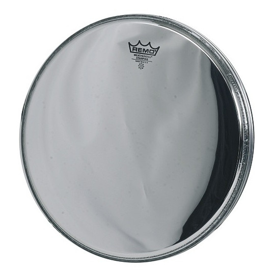 "Remo Starfire Chrom 16"" CR-0016-00"