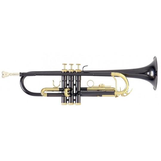 Bb-trumpeta Roy Benson TR-101K TR-101K