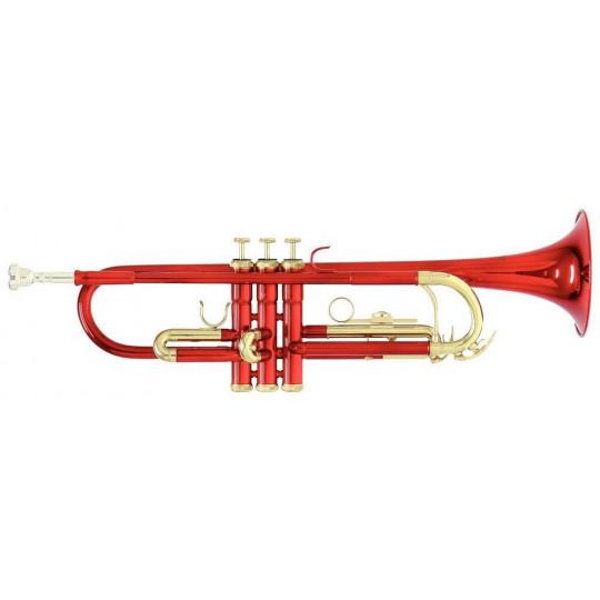 Bb-trumpeta Roy Benson TR-101R TR-101R