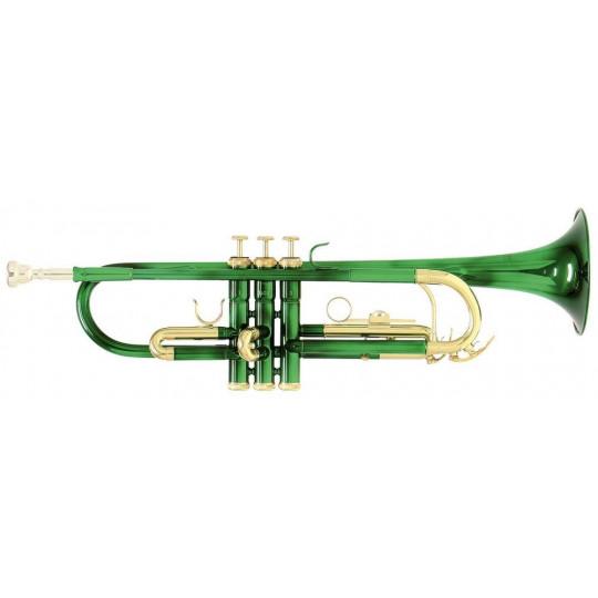 Bb-trumpeta Roy Benson TR-101E TR-101E