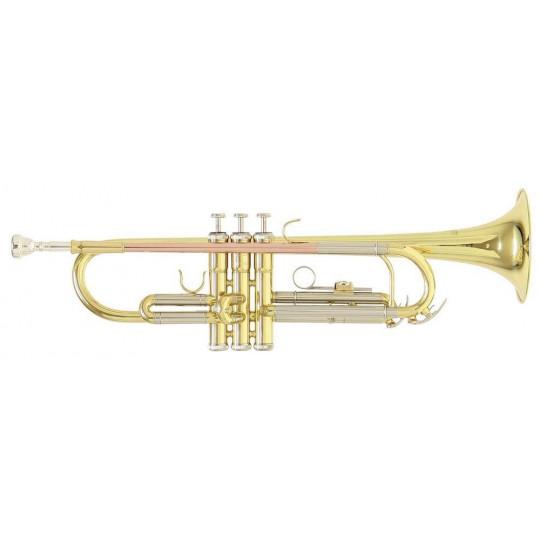 Bb-trumpeta Roy Benson TR-202 TR-202
