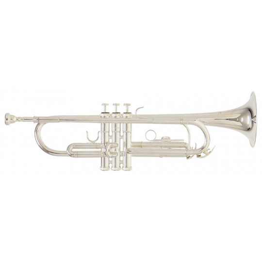 Bb-trumpeta Roy Benson TR-202S TR-202S