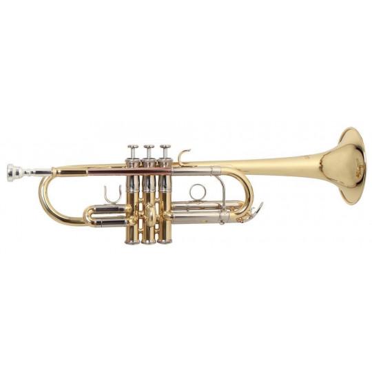 C-Trumpeta Roy Benson TR-402C TR-402C