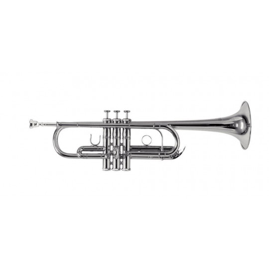 C-Trumpeta Roy Benson TR-402C TR-402CS