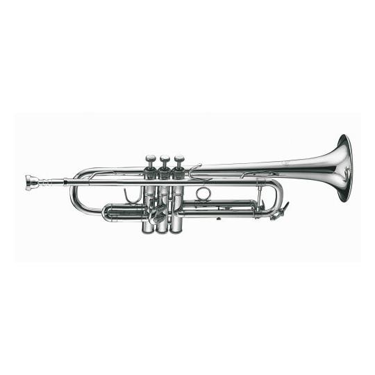 Vincent Bach Bb-trumpeta VBS1S