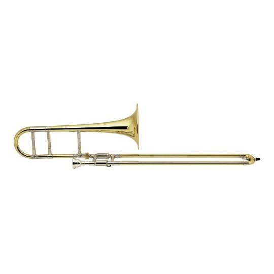 Vincent Bach Eb-alt pozoun 39 Stradivarius