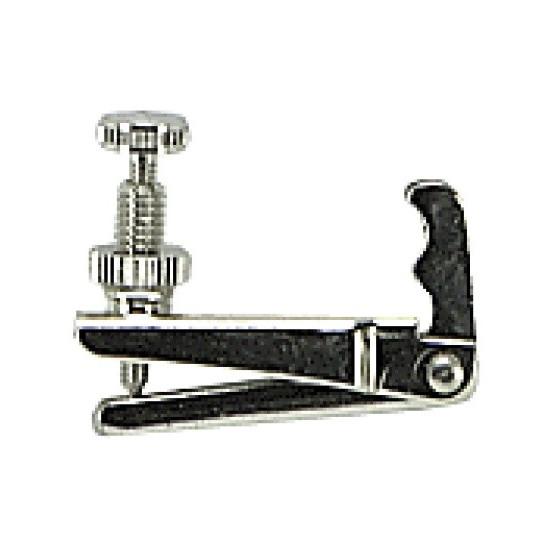 Wittner Jemný dolaďovač pro housle nikl