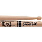 PRO MARK TXPCW - paličky Phil Collins řady TX