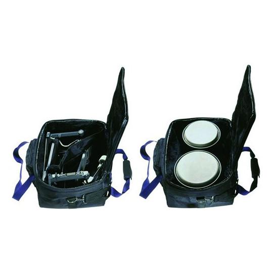 Stagg DPB-1 Pouzdro pro bonga nebo šlapku k bicím
