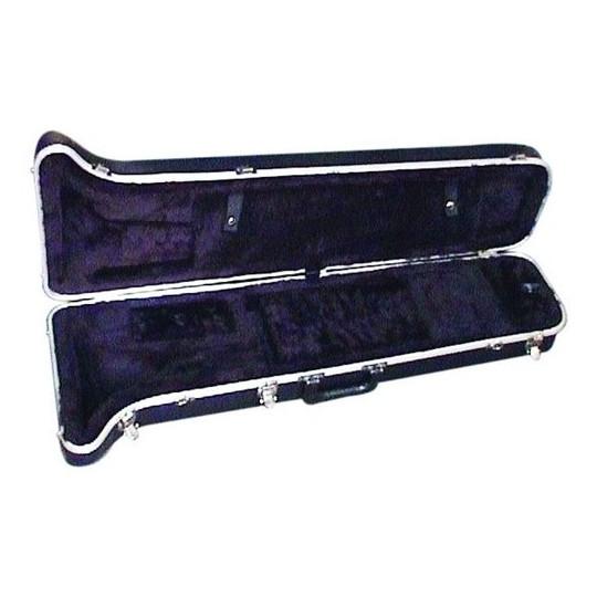 Stagg ABS-TB ABS kufr pro trombon