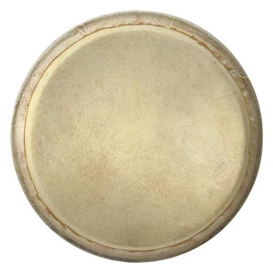 Stagg BW-6.5 HEAD ST Blána pro bongo