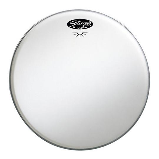 Stagg TAB-8 HEAD Blána pro tamburínu