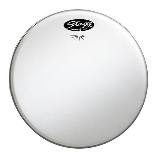 Stagg TAB-10 HEAD Blána pro tamburínu
