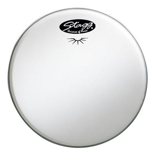 Stagg TAB-12 HEAD Blána pro tamburínu