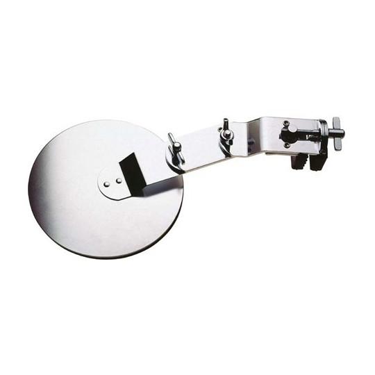 Stagg MF1620 Tlumítko pro basový buben