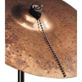 PRO MARK R22 - řetízek na činel z kovových korálků