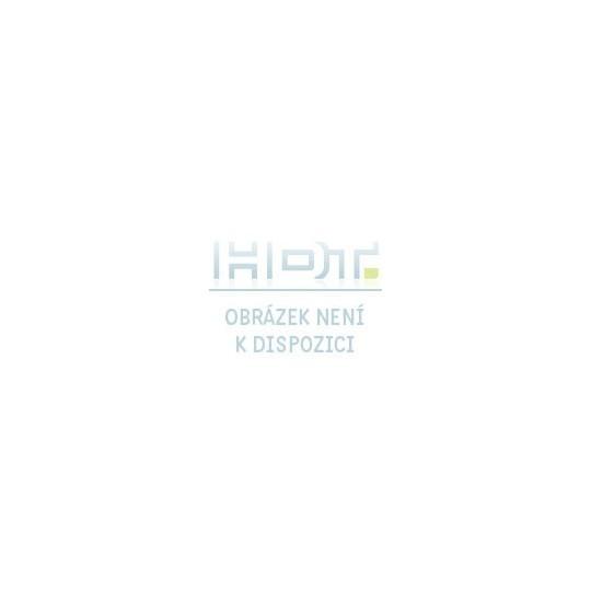 Stagg 4A-HP Napínací šrouby 10 ks