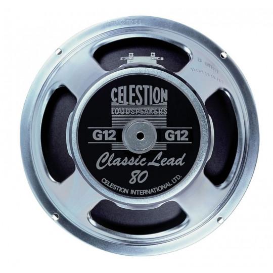 CELESTION Classic Lead 80 16W 80W