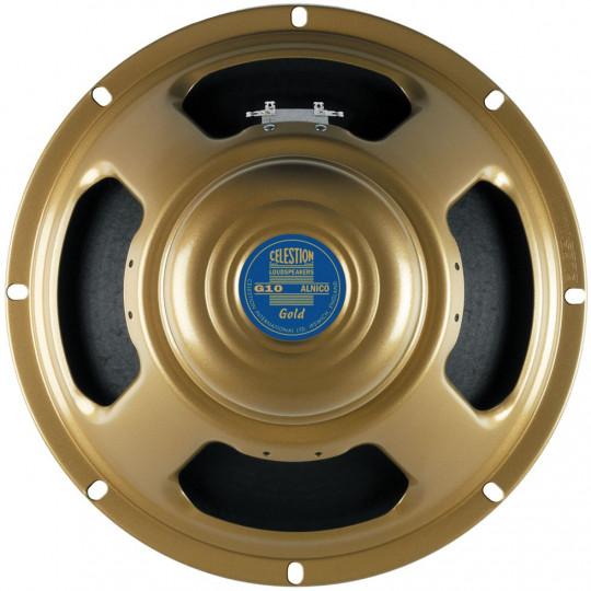 CELESTION G10 Gold 8Ohm 40W