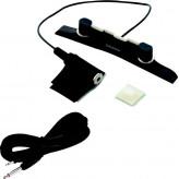 SHADOW SH 925 - snímač pro mandolínu