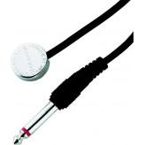 SHADOW SH 3001 - houslový snímač