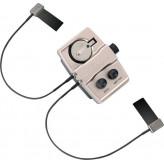 SHADOW SH 955 NFX-C - profesionální snímač Nanoflex pro violoncello