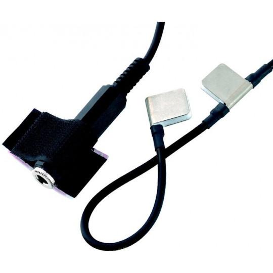 SHADOW SH 950 - profesionální snímač pro kontrabas
