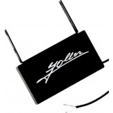 SHADOW SH AZ48 - Attila Zoller humbucker pro lubovou elektrickou kytaru
