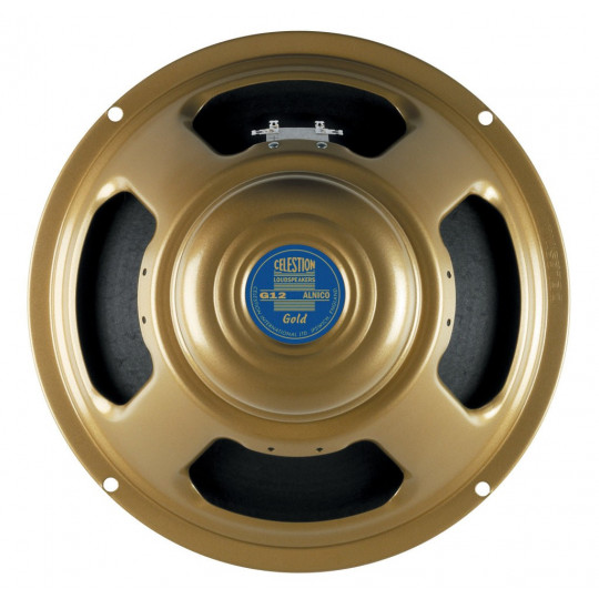 CELESTION GOLD 8Ohm 50W