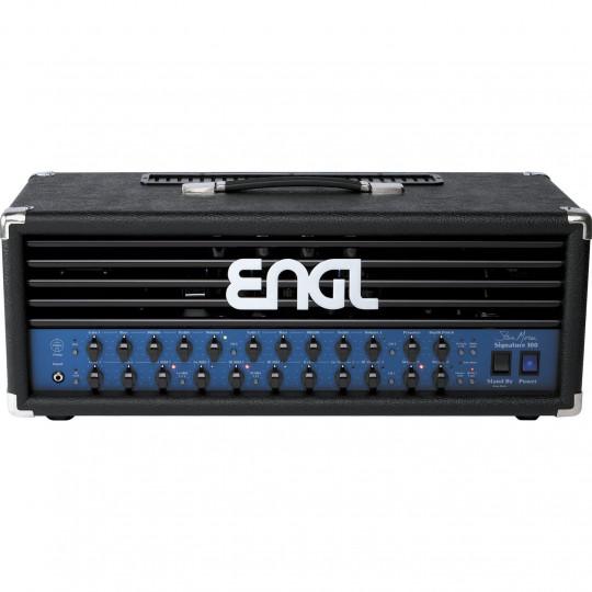 ENGL E656 STEVE MORSE SIGNATURE HEAD