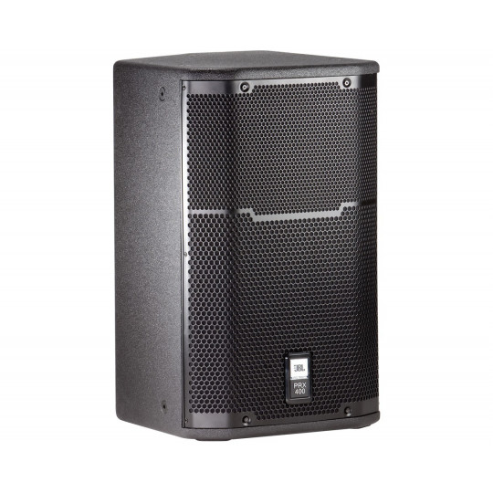 JBL PRX412M pasivní monitor