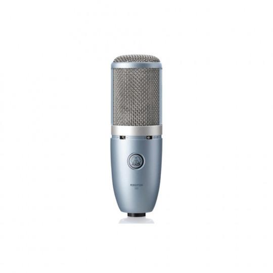 AKG P220 - kondenzátorový mikrofon