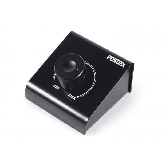FOSTEX PC-1e (B) - ovladač hlasitosti
