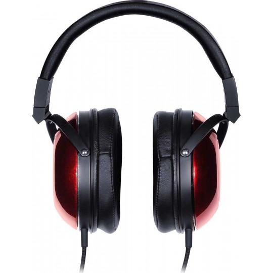 FOSTEX TH-900 - dynamická sluchátka