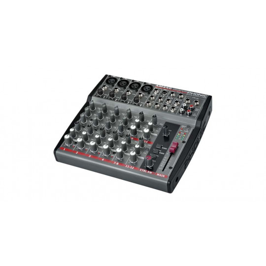 Phonic AM 440