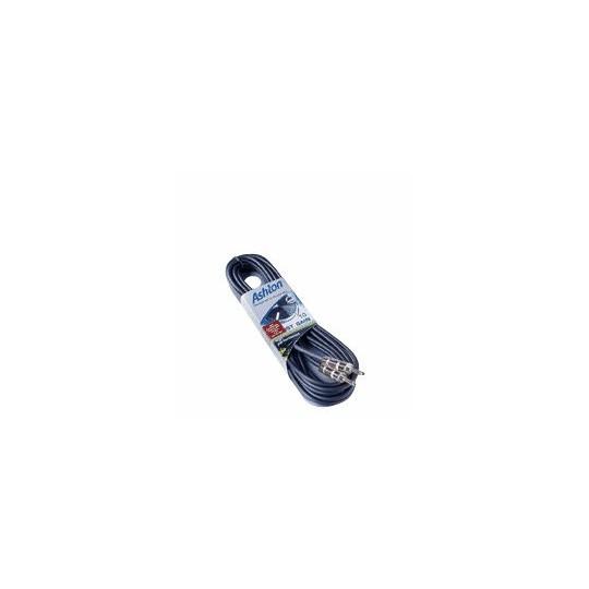 Kabel reproduktorový Ashton SJP10