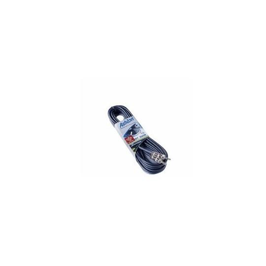 Kabel reproduktorový Ashton SJP50