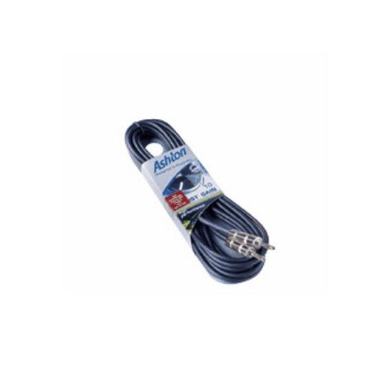 Kabel reproduktorový Ashton SJS20