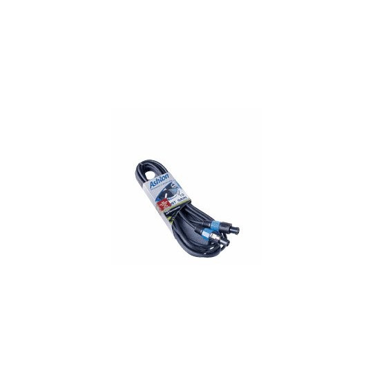 Kabel reproduktorový Ashton SSP20